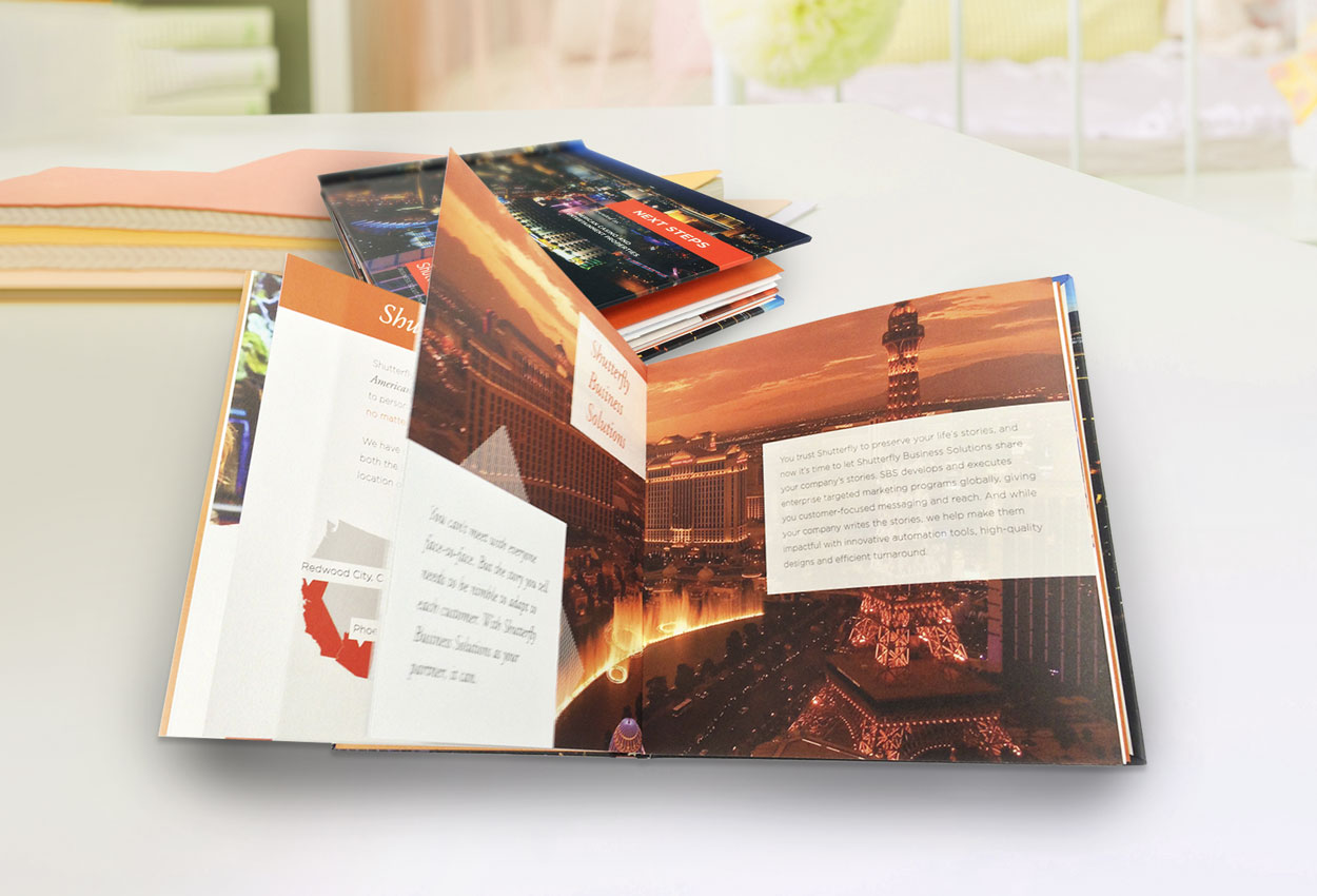 Shutterfly-featuredImage2